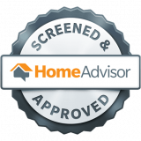 HomeAdvisor-Screened-Approved